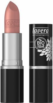 lavera-beautlips-colour-intense-30