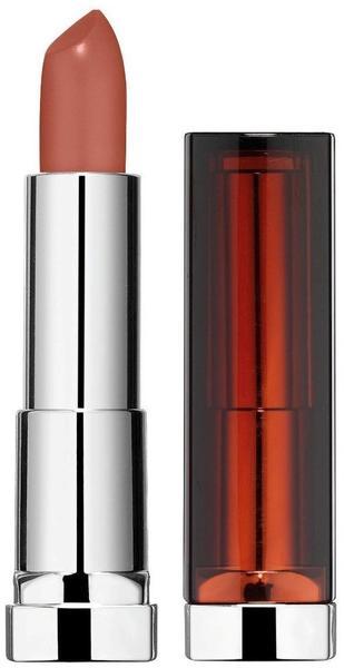 Maybelline Color Sensational Lipstick - Iced Caramel (4,4 g)