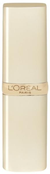 L'Oréal Color Riche Lipstick - 266 Sapphire Rose (5 ml)
