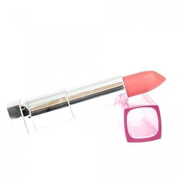 Maybelline Color Sensational Lipstick - Chic Plum (4,4 g)