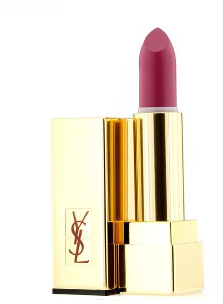 Yves Saint Laurent Rouge Pur Couture Mat - 207 Rose Perfecto (4 g)
