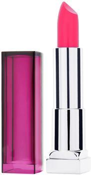 Maybelline Color Sensational Lippenstift 180 Crazy Pink