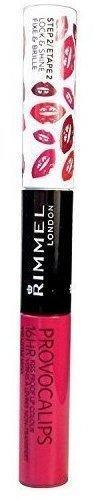 Rimmel London Provocalips (7ml) - 310 Little Minx