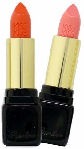 Guerlain Kisskiss Lippenstift 3.5 g