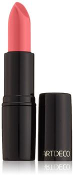 artdeco-perfect-color-lipstick-4-g