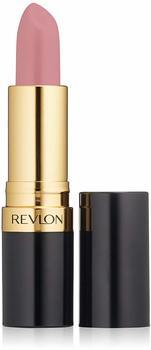 revlon-super-lustrous-lipstick-matte-pout-002