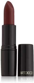 artdeco-perfect-color-lipstick-majestic-beauty-lippenstift