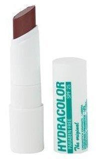 Hydracolor Pflege Lippen Lipstick Nr. 45 Peach Rose 1 Stk.