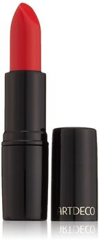 artdeco-perfect-color-lipstick