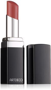 Artdeco Color Lip Shine 74 Shiny Lovely Harmony (2,9g)