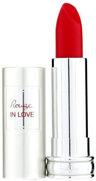 Lancôme Rouge In Love (Red My Lips)