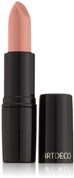 artdeco-perfect-color-lipstick-lippenstift