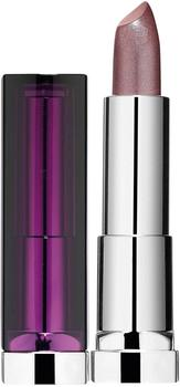 Maybelline Color Sensational Lipstick - Galactic Mauve (4,4 g)