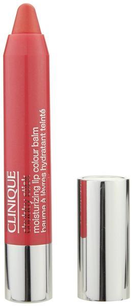 Clinique Chubby Stick Moisturizing Lip Colour Balm 13 Mighty Mimosa