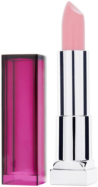 Maybelline Color Sensational Lipstick - Kiss Pearl (4,4 g)