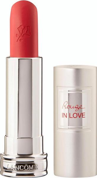 Lancôme Rouge In Love 159B Rouge In Love
