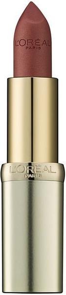 L'Oréal Color Riche Lipstick - 264 Coral Rose (5 ml)