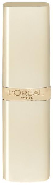 L'Oréal Color Riche Lipstick - 258 Berry Blush (5 ml)