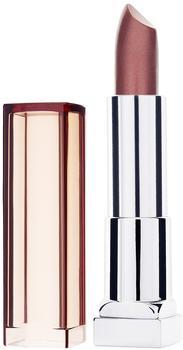 Maybelline Color Sensational Lipstick - Latte Beige (4,4 g)