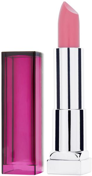 Maybelline Color Sensational Lipstick - Intense Pink (4,4 g)