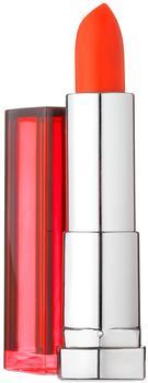 Maybelline Color Sensational Lipstick - Coral Tonic (4,4 g)