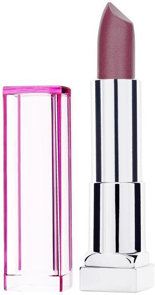 Maybelline Color Sensational Lipstick - Plum Reflection (4,4 g)