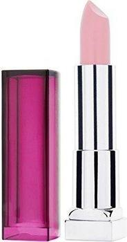 Maybelline Color Sensational Lipstick - Pink Pearl (4,4 g)