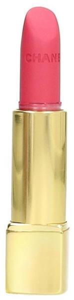 Chanel Rouge Allure Velvet Lipstick - 37 L'Exubérante (3,5 g)