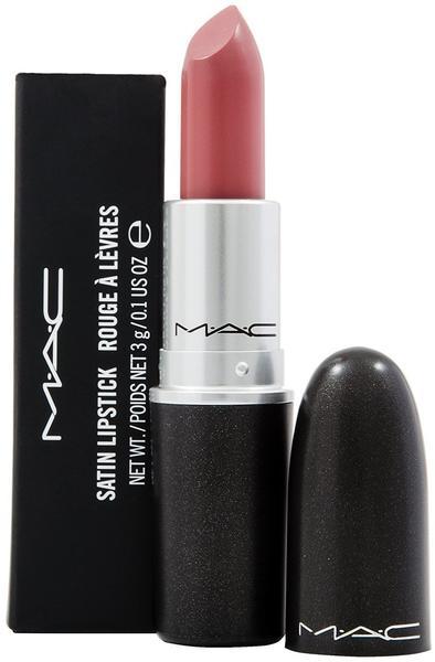 MAC Satin Lipstick - Twig (3 g)