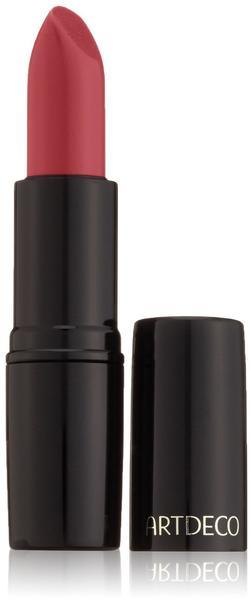 Artdeco Perfect Color Lipstick - 24 Turkish Rose (4 g)