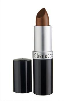 benecos-natural-lipstick-toffee