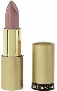 dr-hauschka-lipstick-09-transparent