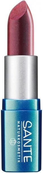 Sante Lipstick No. 04 Pink Clover