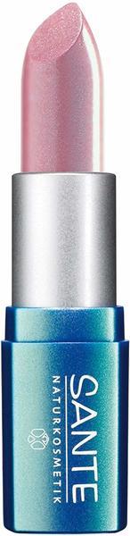 SANTE Lipstick No. 01 light pink