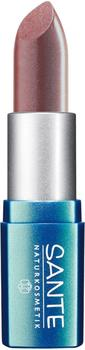 sante-lipstick-13-nude-mellow