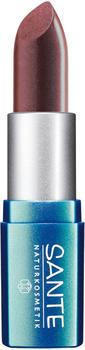 sante-lipstick-10-brown