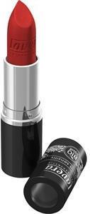 lavera-beautiful-lips-colour-intense-22