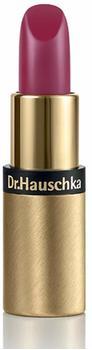 dr-hauschka-lipstick-15-violet-marble