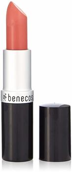 benecos-natural-lipstick-honey