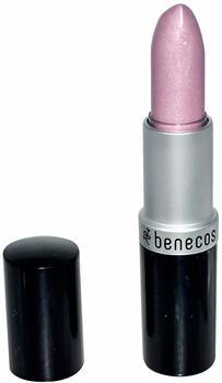 benecos-natural-lipstick-pearl