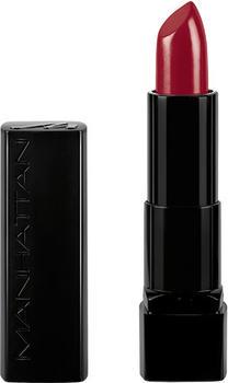 manhattan-make-up-lippen-all-in-one-nr-660-g