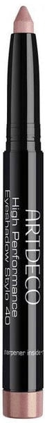 Artdeco High Performance Eyeshadow Stylo 40 benefit frozen rose (1,4g)