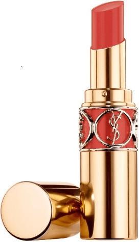 Yves Saint Laurent Rouge Volupté Shine - 31 Rose Innocent (4 g)
