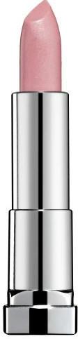 Maybelline Color Sensational Lipstick - Rosewood Pearl (4,4 g)