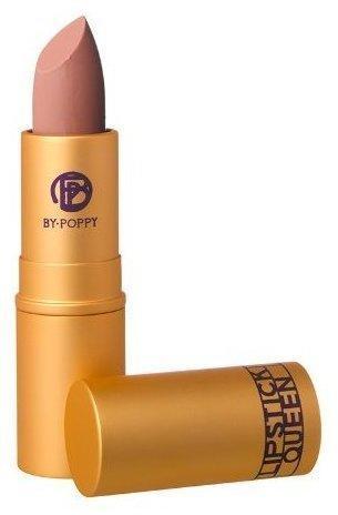 Lipstick Queen Make-up Lippenstift Saint Lipstick Pinky Nude 3,50 g