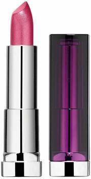 Maybelline Color Sensational Lipstick - Magic Mauve (4,4 g)