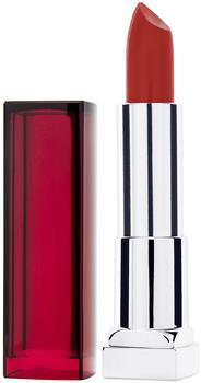 Maybelline Color Sensational Lipstick 465 Citrus Flame (4,4 g)