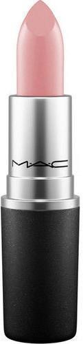 MAC Lustre Lipstick - Politely Pink (3 g)