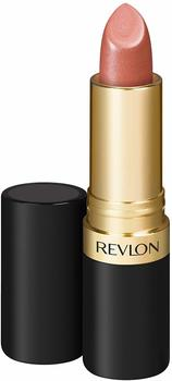 revlon-super-lustrous-lipstick-blushed