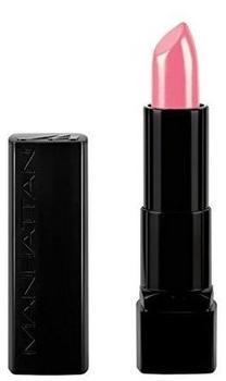 manhattan-all-in-one-lipstick-nr-120-45-g